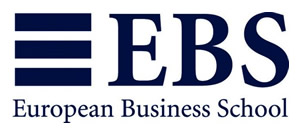 EBS-European-Business-School-Logo
